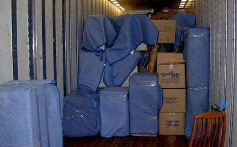 搬家时特殊物品的打包技巧是什么