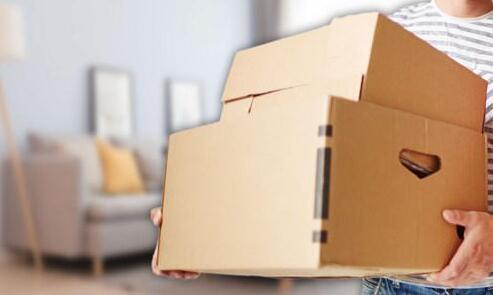 搬家时易碎物品包装的注意事项